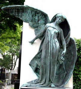 angel_sculpture_2