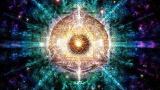 Λίλιαν Σίμου astrolife προβλέψεις